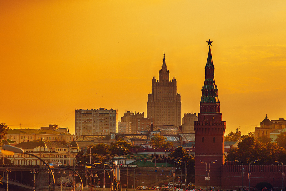 Moscow_024.jpg
