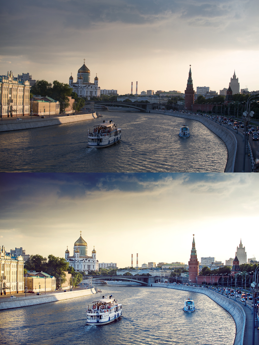 Moscow_BeforeAfter_02.jpg
