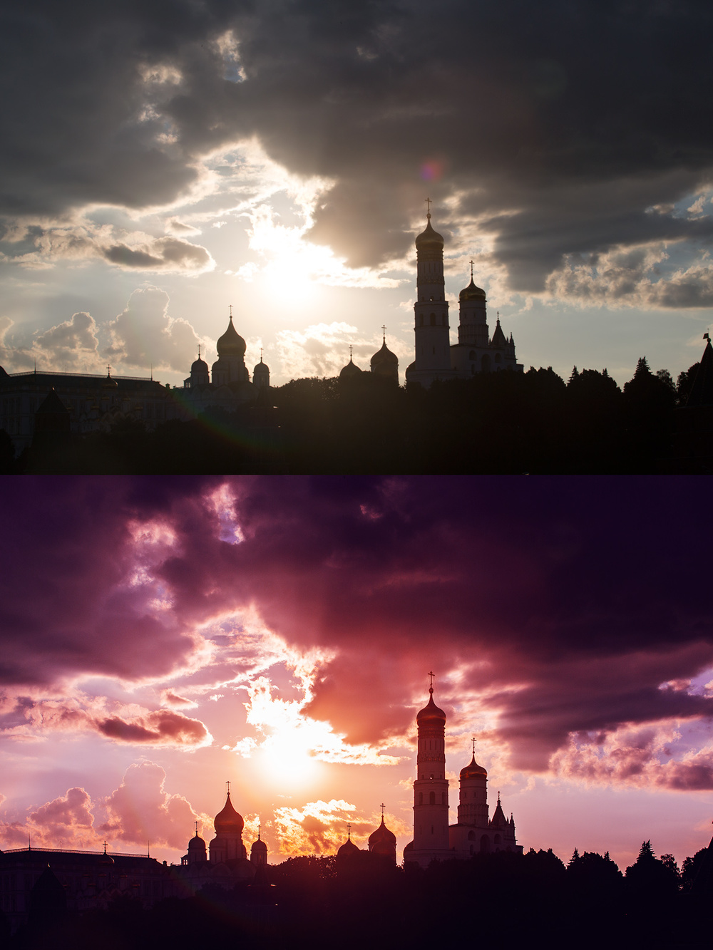 Moscow_BeforeAfter_04.jpg