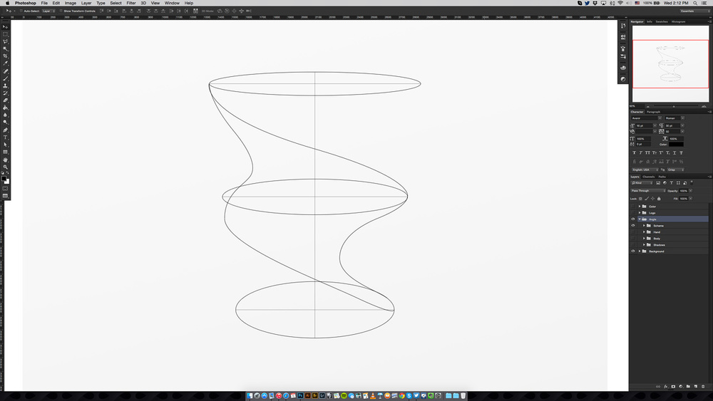 SpiralCup_Photoshop_Step-1.jpg