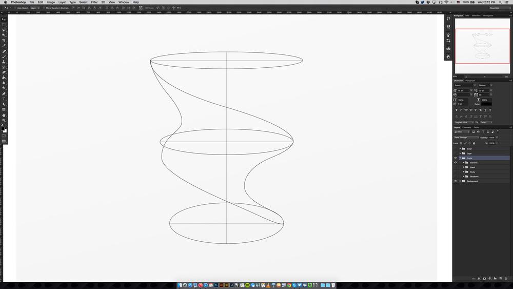 SpiralCup_Photoshop_Step-1.jpg