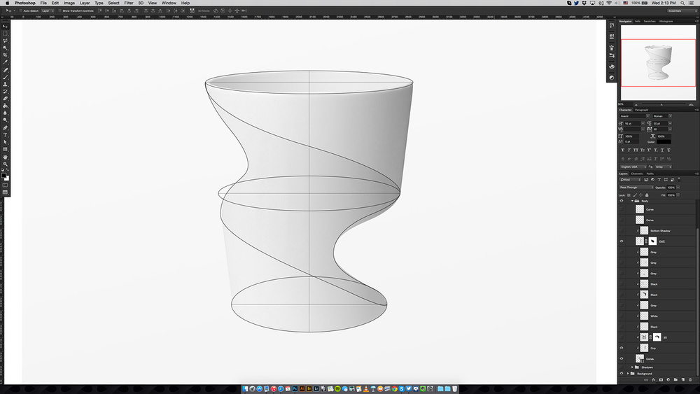 SpiralCup_Photoshop_Step-2.jpg