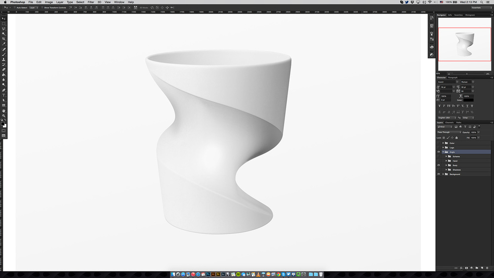 SpiralCup_Photoshop_Step-3.jpg
