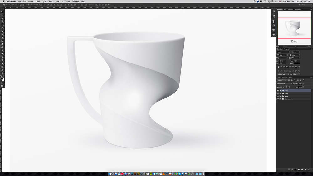 SpiralCup_Photoshop_Step-4.jpg