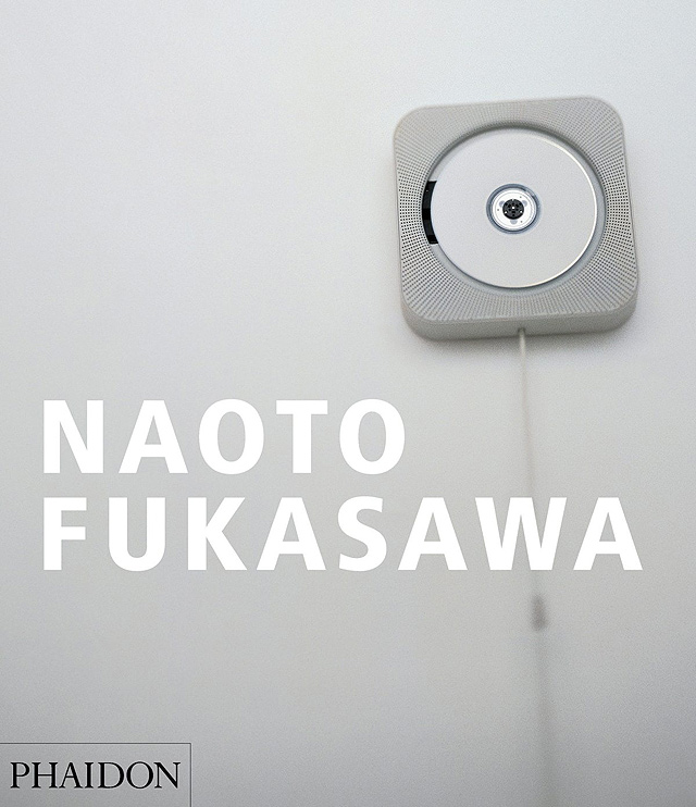 Design books recommendations anton repponens blog naoto fukasawa solutioingenieria Images