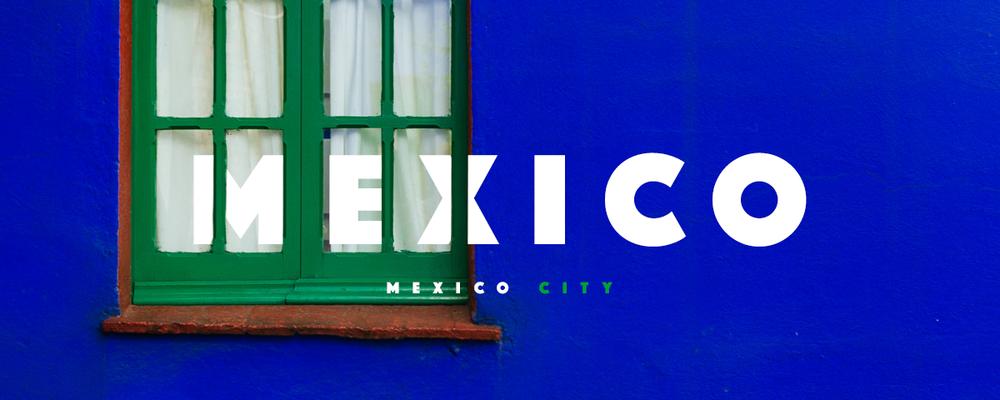 Cover_Mexico_MexicoCity.png