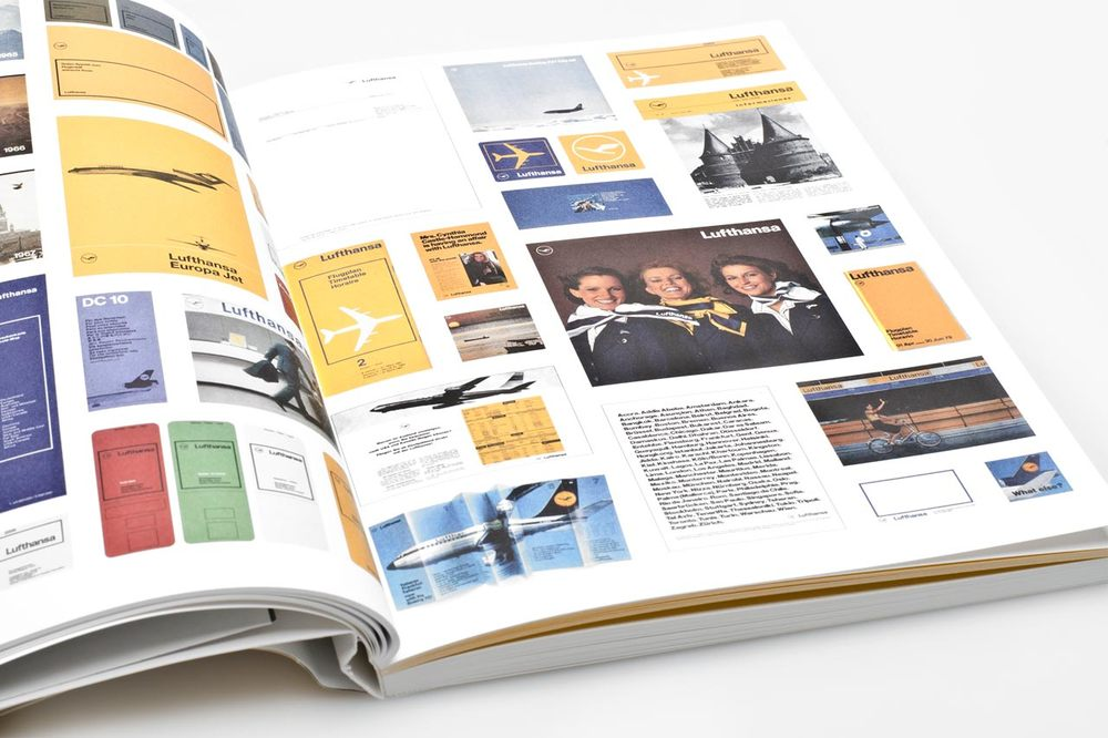 A5-05-Lufthansa-and-Graphic-Design-Innenseite-Detail.jpg