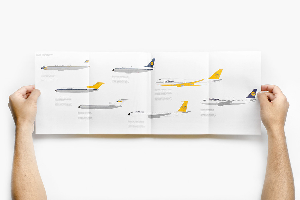 A5-05-Lufthansa-and-Graphic-Design-Cover-Poster.jpg