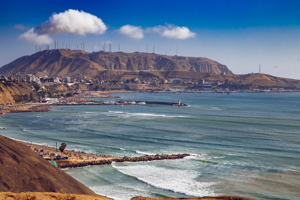 Lima-13.jpg