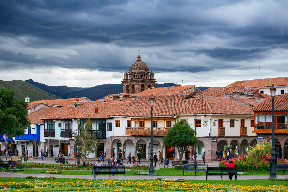 Cusco-03.jpg
