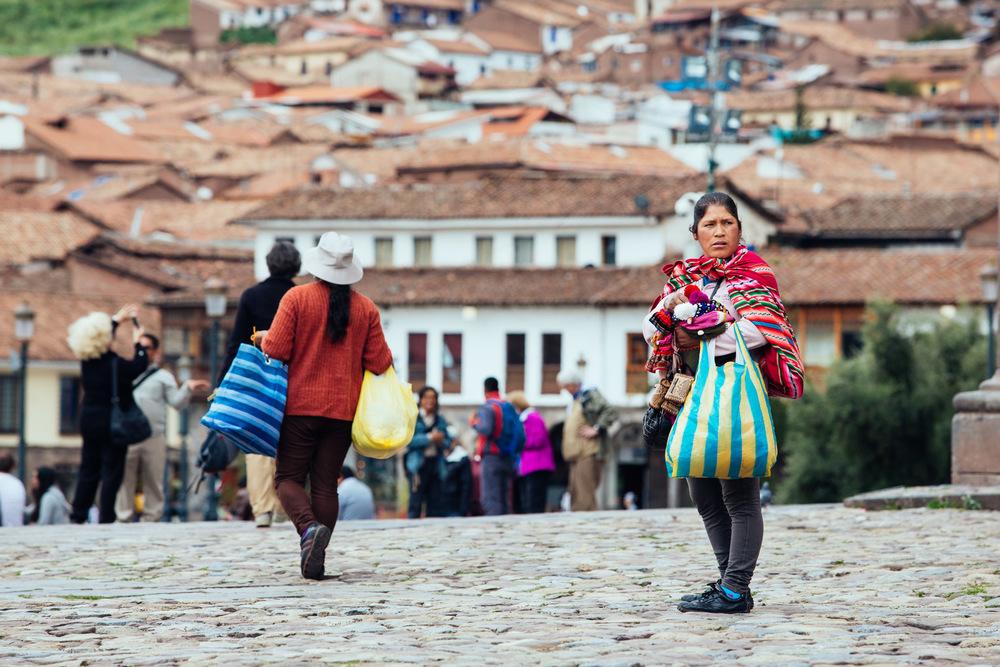 Cusco-16.jpg