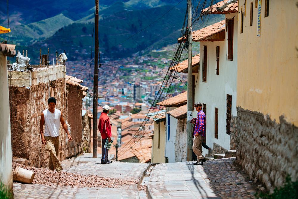 Cusco-44.jpg