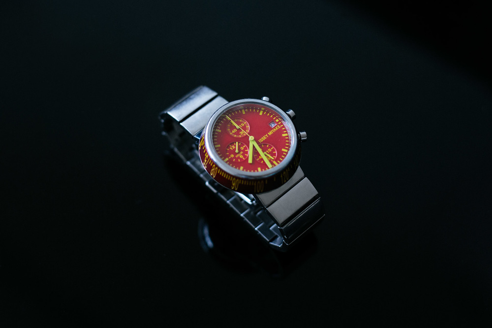 StuffRepponen_IsseyMiyake_Watch_001.jpg