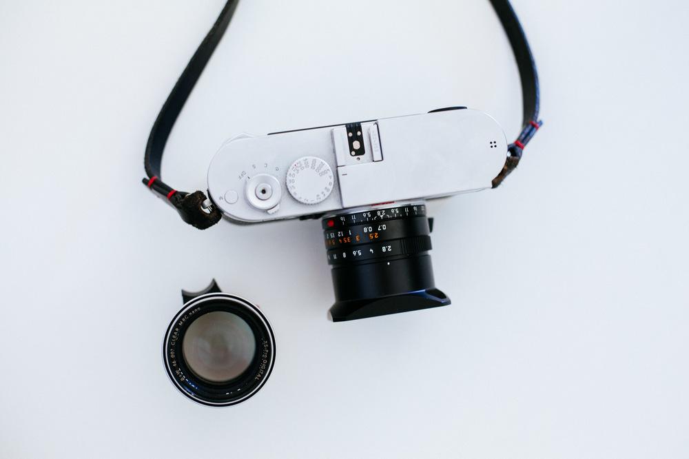 StuffRepponen_Leica_001.jpg