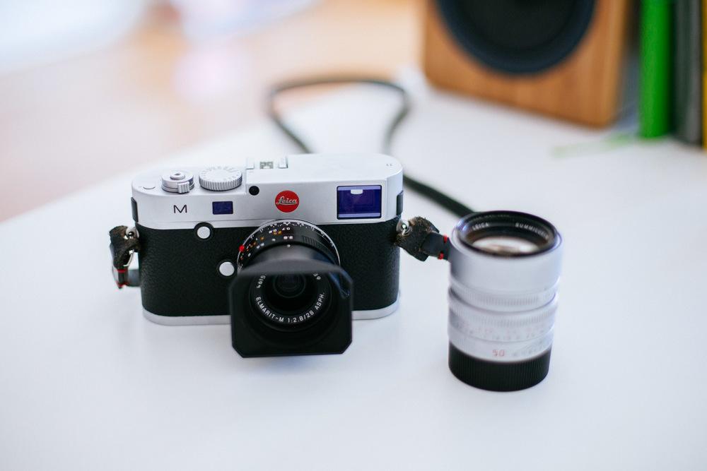 StuffRepponen_Leica_002.jpg