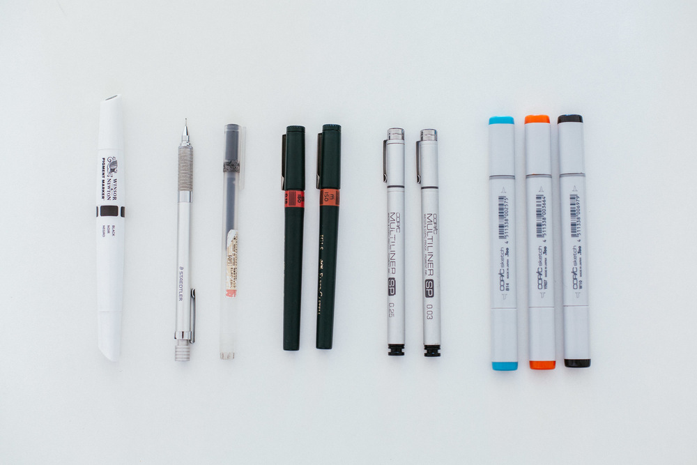 StuffRepponen_Pens_001.jpg