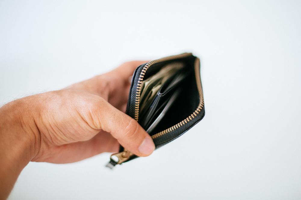 StuffRepponen_CommeDesGarcons_Wallet_002.jpg