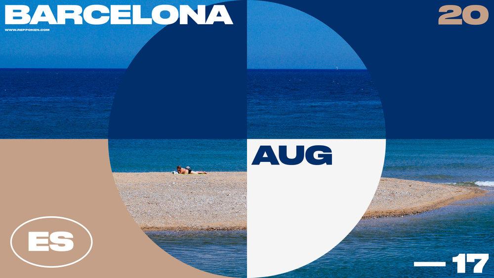 Barcelona_2017_Cover.jpg