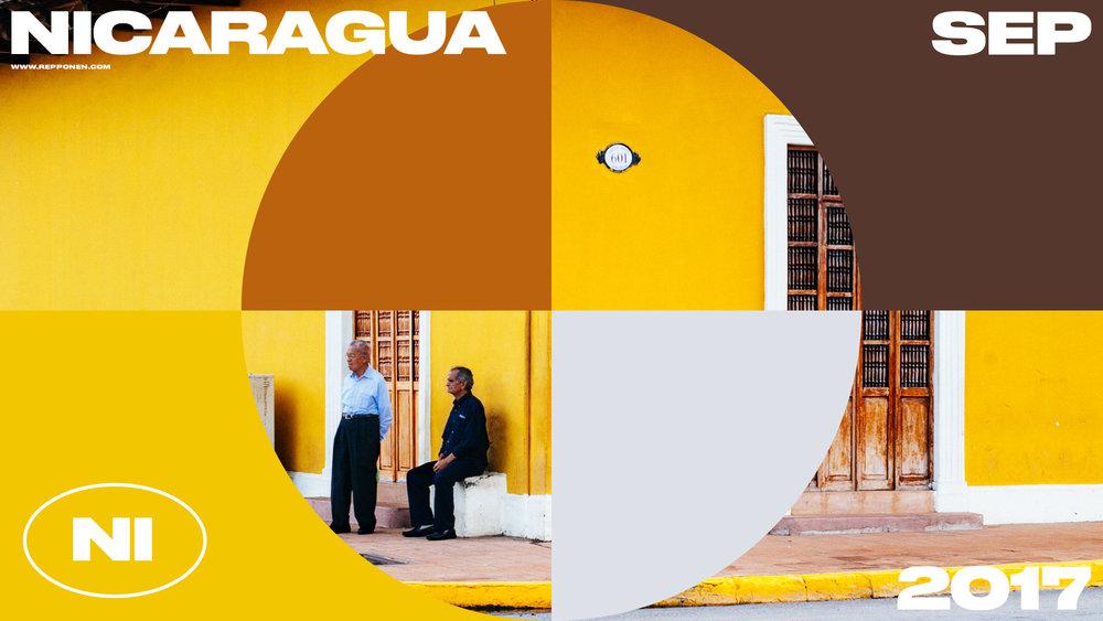 Nicaragua_2017_Cover.jpg