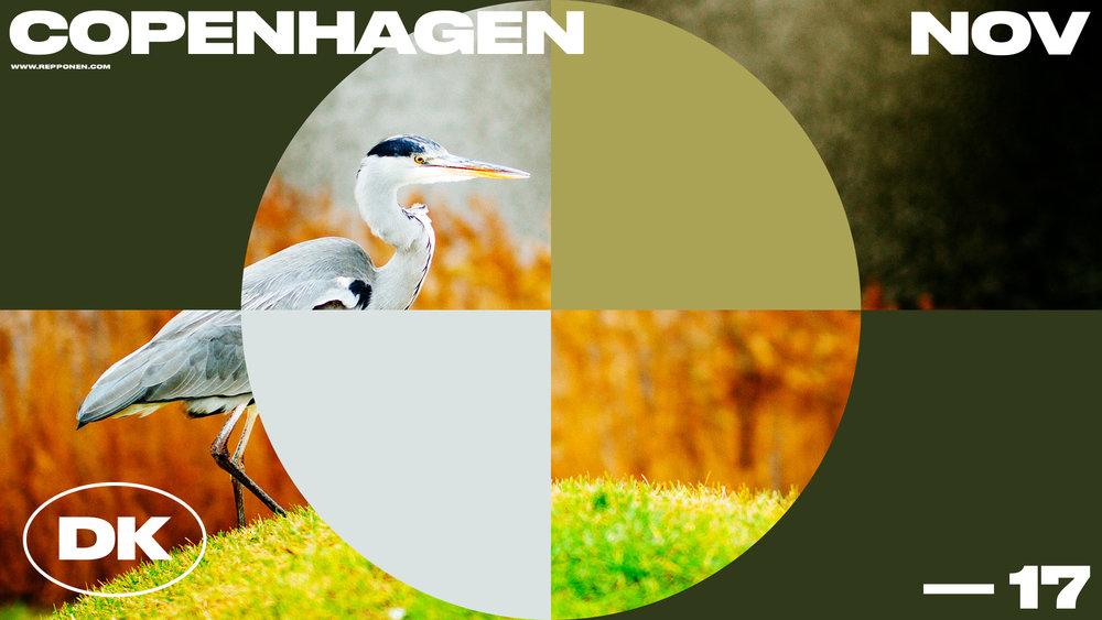 Copenhagen_2017_Cover.jpg