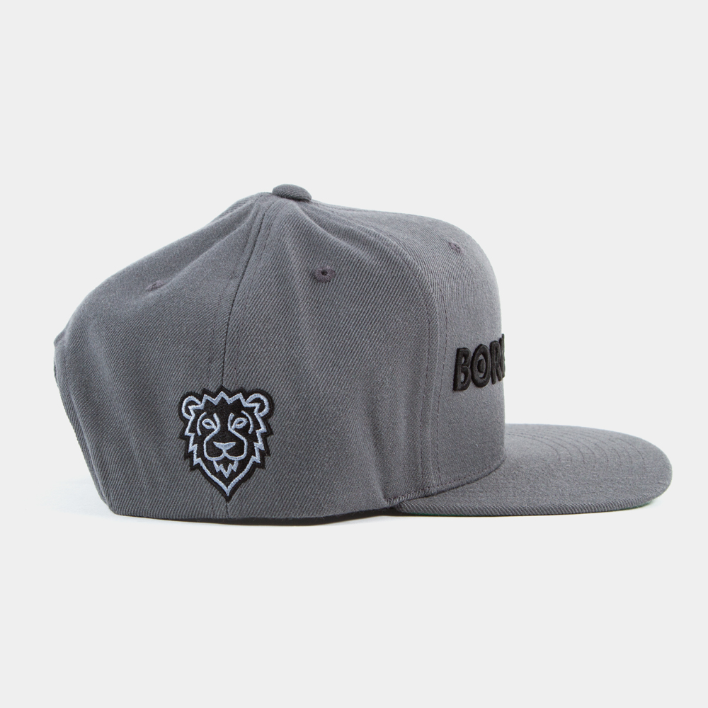BAL_Snapback_(grey-black)_side.jpg
