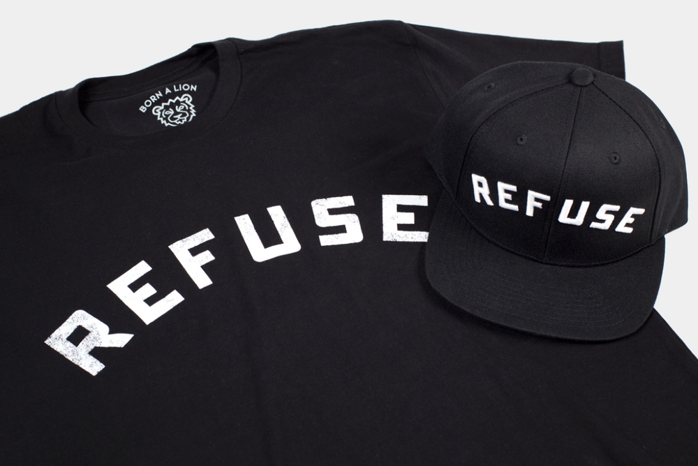 Refuse_Tee_and_Hat_2.jpg
