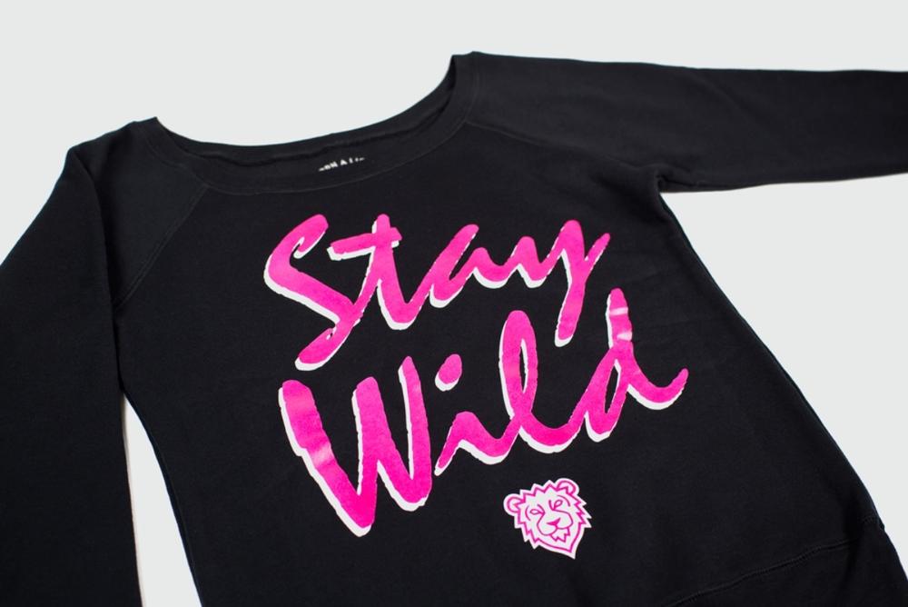 Stay_Wild_Sweater.jpg