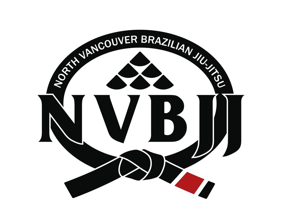 NVBJJ - Belt Logo - White.jpg