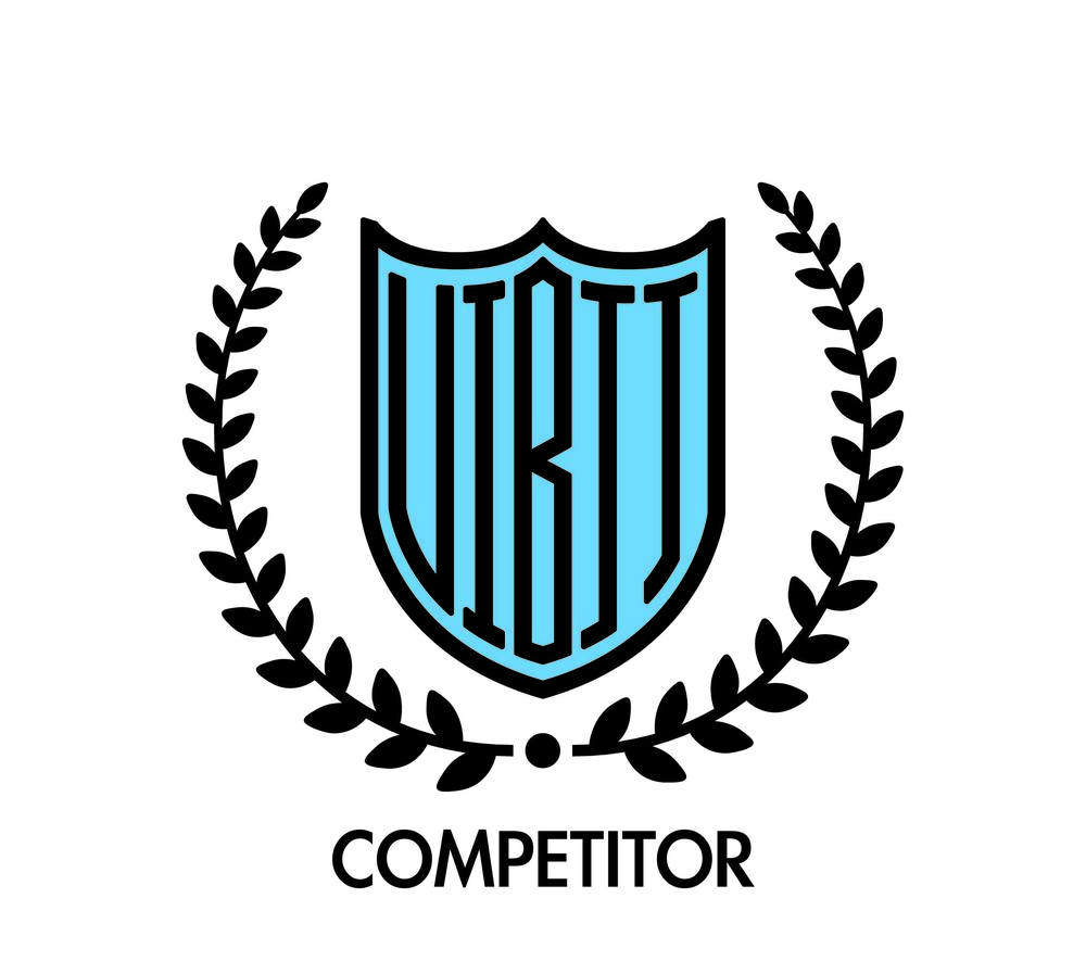 Competition Team Logo