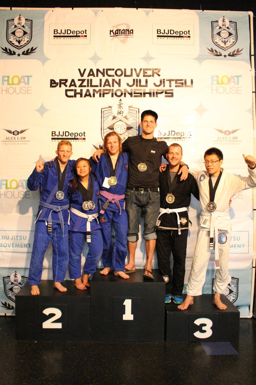 Team Medal photo 3.jpg