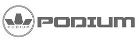 podiumlogo-small.jpg