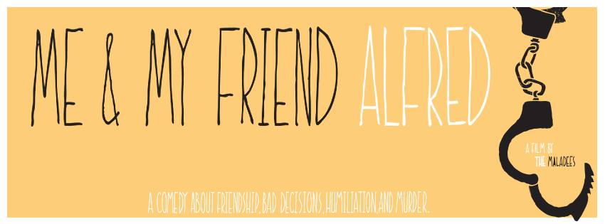 The Denver based film Me & My Friend Alfred is throwing a fundraiser with the help of Land Lines, Porlolo, and Poets Row. Music, raffle prizes, and delicious brews from Denver Beer Co, all night. Just a $5-10 suggested donation. Mark your calendar and come support local film, local music, and local beer!
