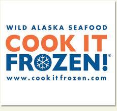 cookitfrozen.jpg
