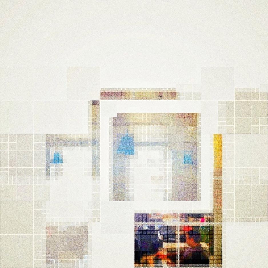 IMG_9115 copy.jpg