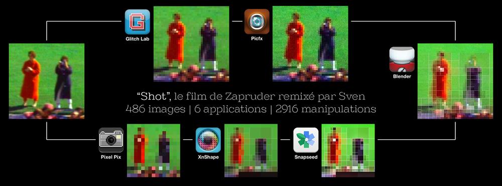 Shot_Apps.jpg
