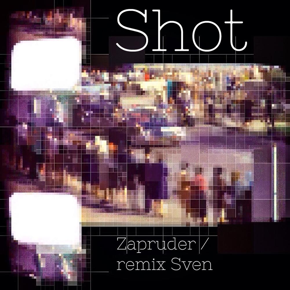 Shot_teaser_Insta1.jpg