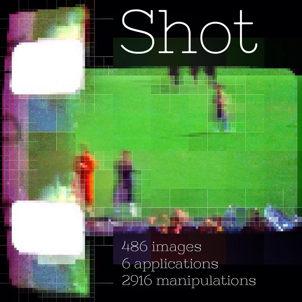Shot_teaser_Insta2.jpg