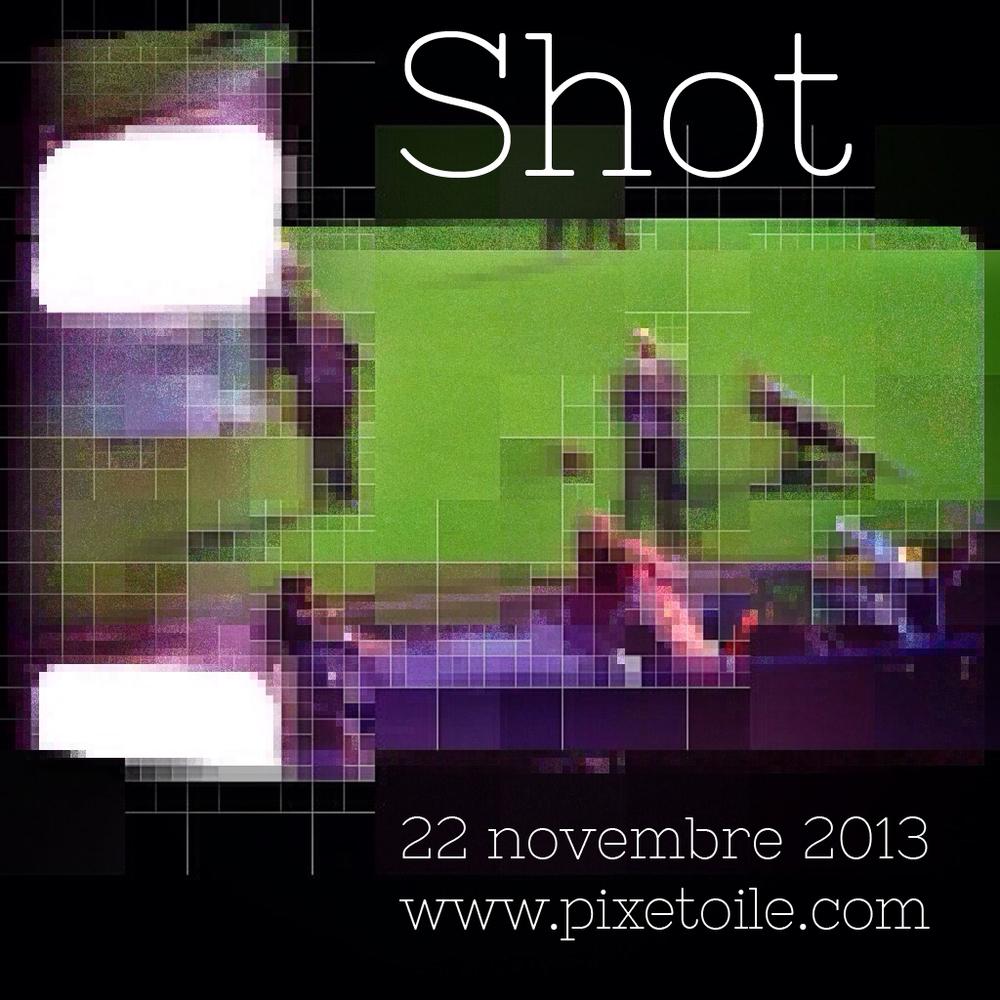 Shot_teaser_Insta3.jpg
