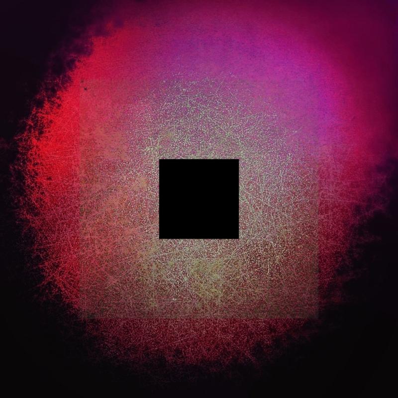Éclipse 08