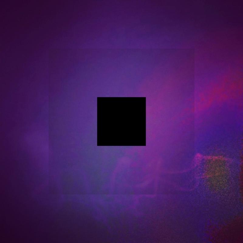 Éclipse 04