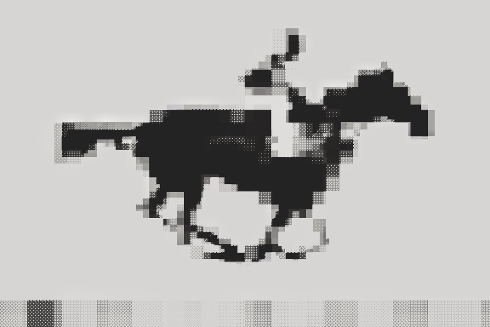 galop_02_sepia.png