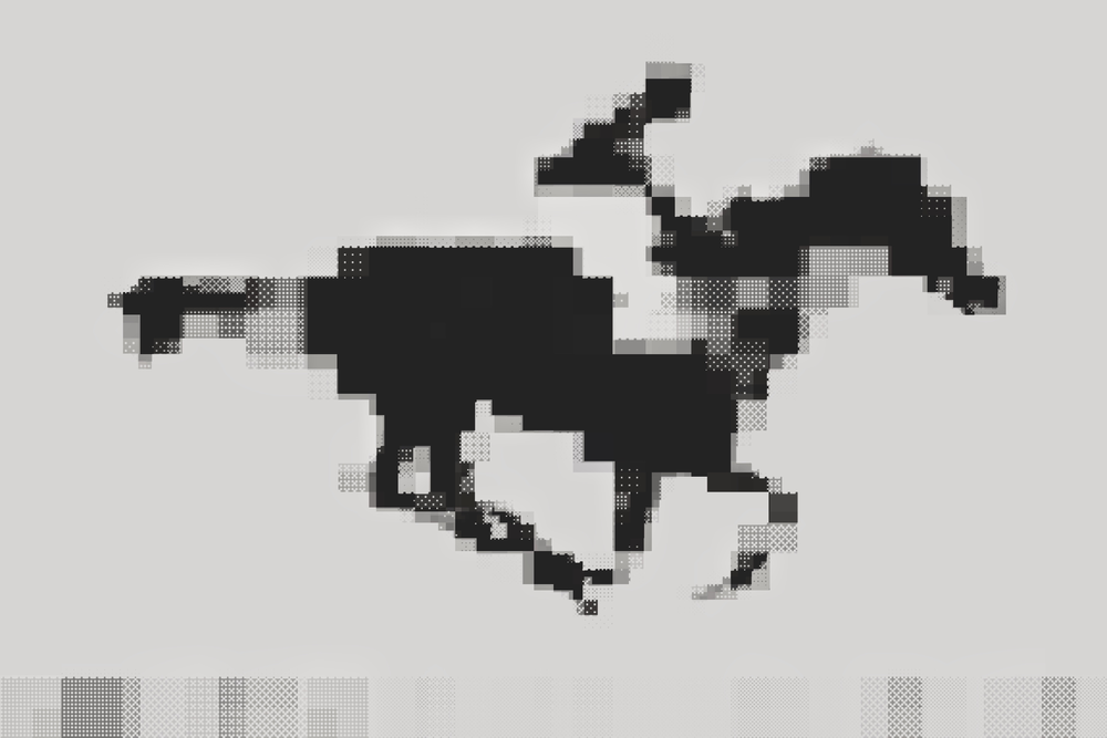 galop_03_sepia.png