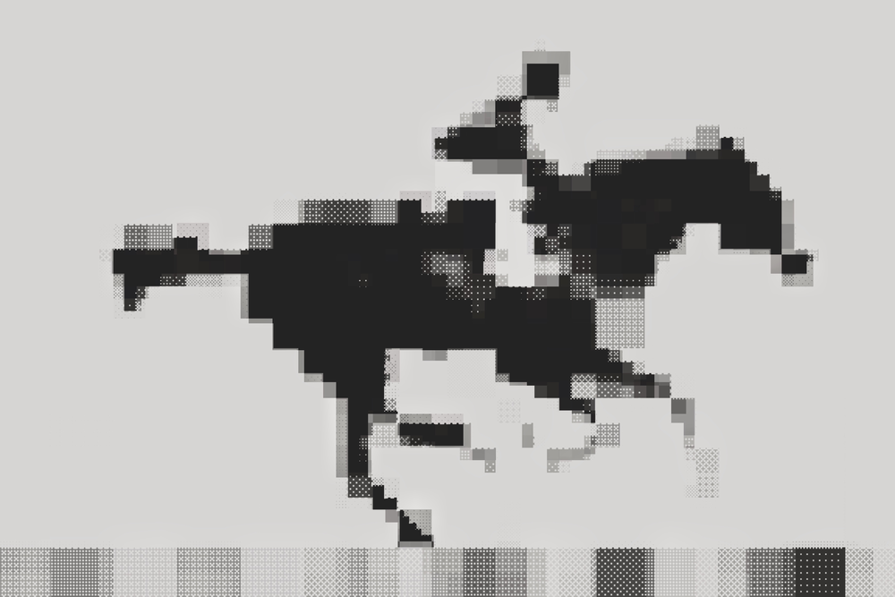 galop_05_sepia.png
