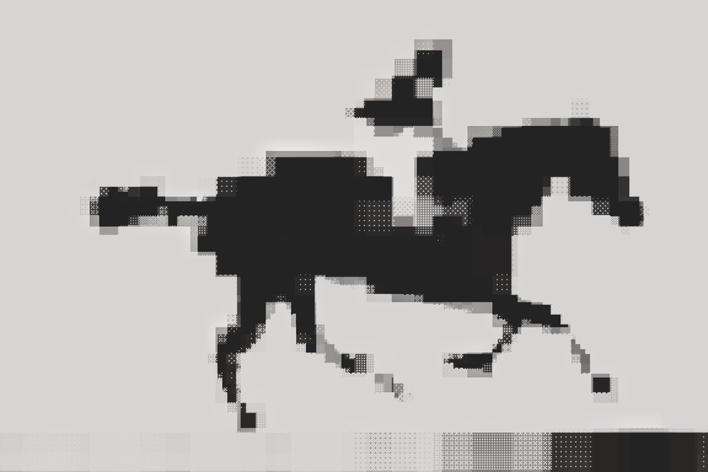 galop_06_sepia.png