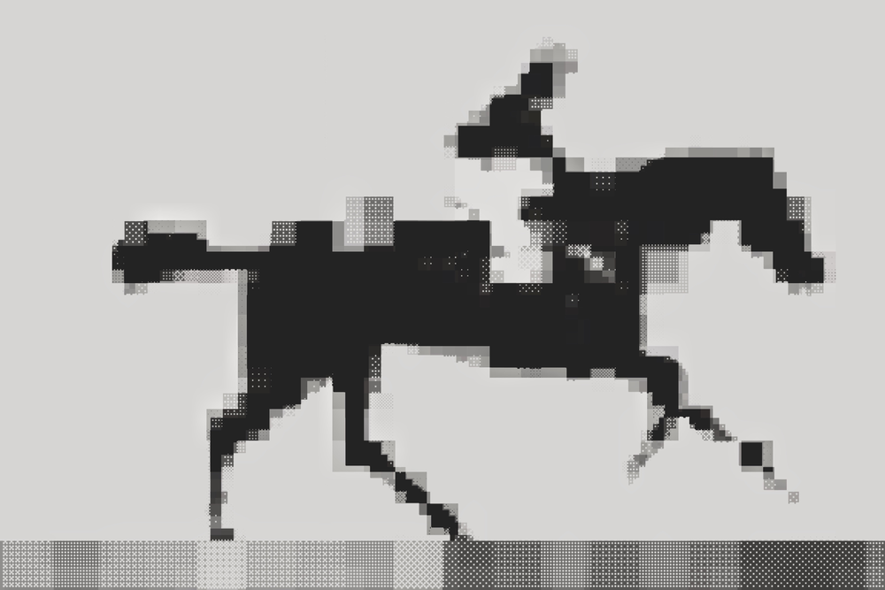 galop_07_sepia.png