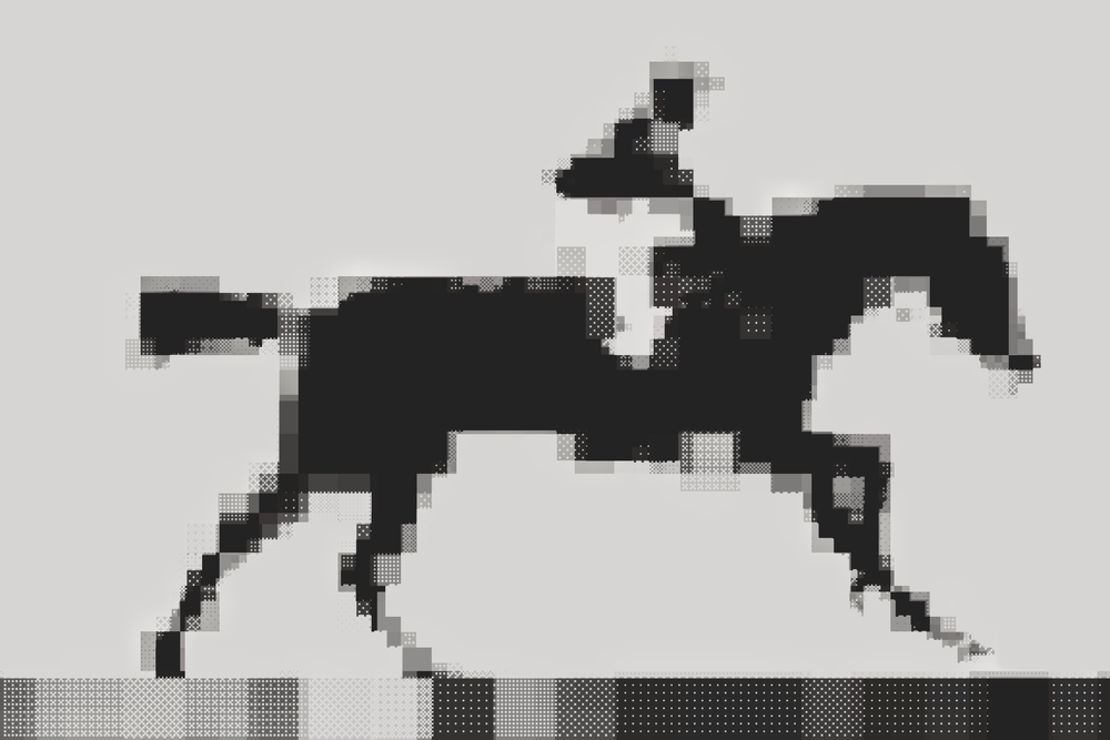 galop_08_sepia.png