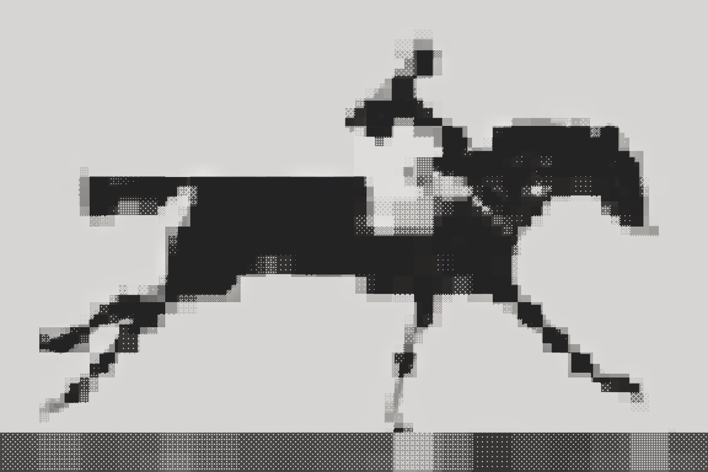 galop_11_sepia.png