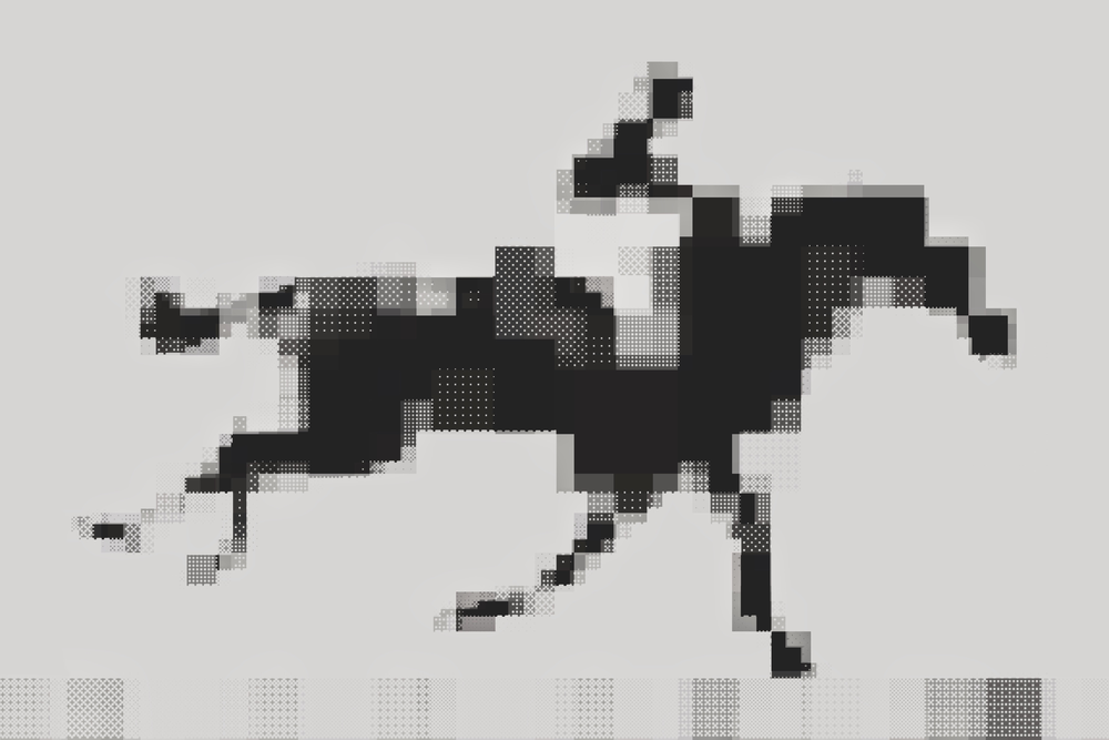 galop_13_sepia.png