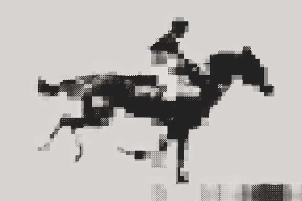 galop_14_sepia.png