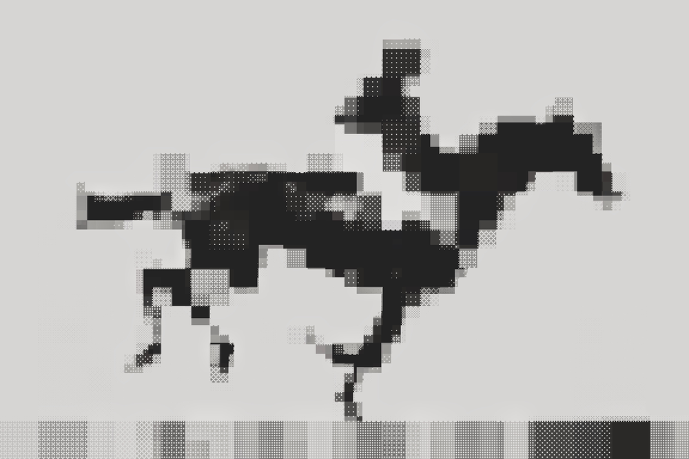 galop_15_sepia.png